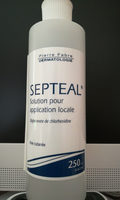 septeal - Produit - fr