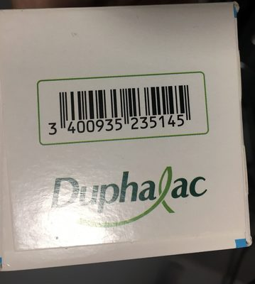 Duphalac - Produit - fr