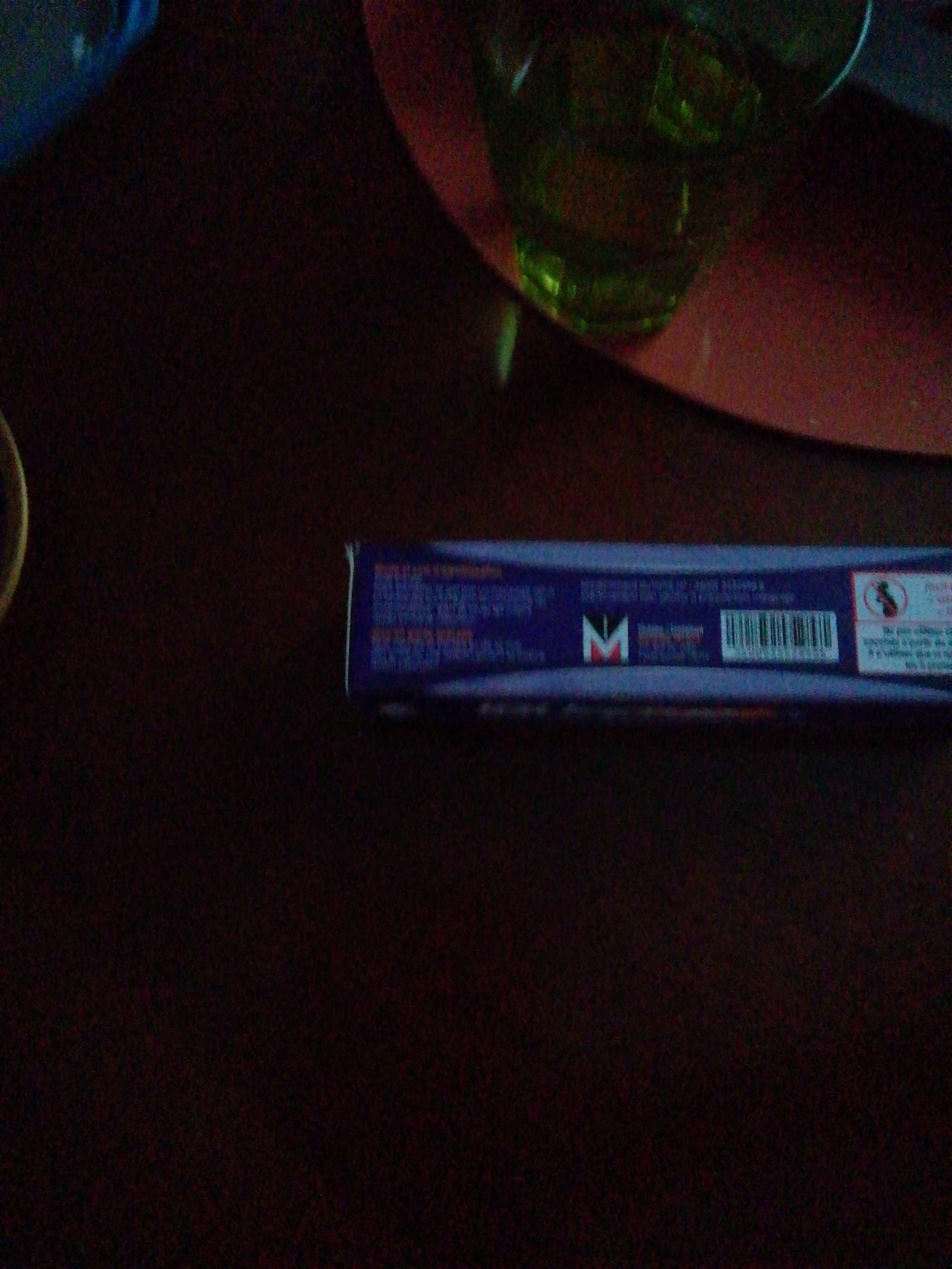 ÍBUFETUM - Product