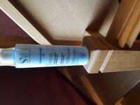 Physiopure lait - Produit - fr