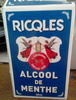 RICQLES - Product