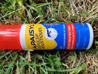 Répulsif moustiques - Product - fr