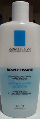 Respectissime - Product - en