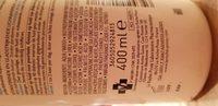 La Roche Posay Iso-urea Lait Corporel - Product