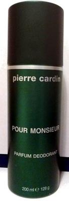 Pour Monsieur - Product - fr