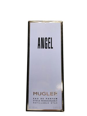 Angel - Product