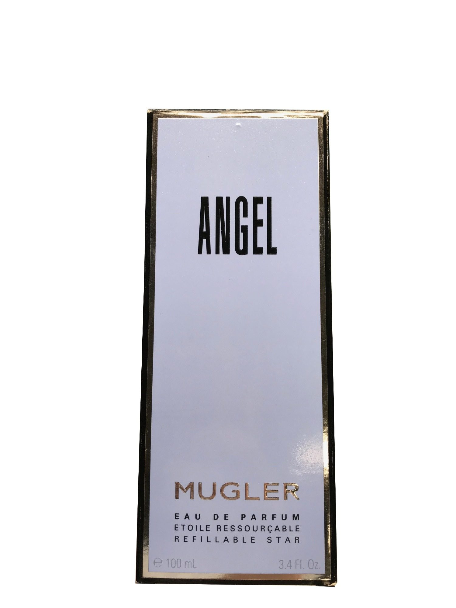 Angel - Product - fr