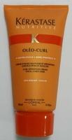 Oléo-Curl Crème d'huile souplesse et définition - Product - fr