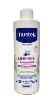 Liniment - Product