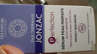 Sérum peau parfaite - Product