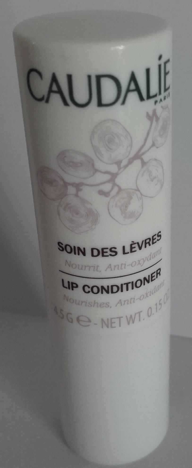 Soin des lèvres - Product - fr