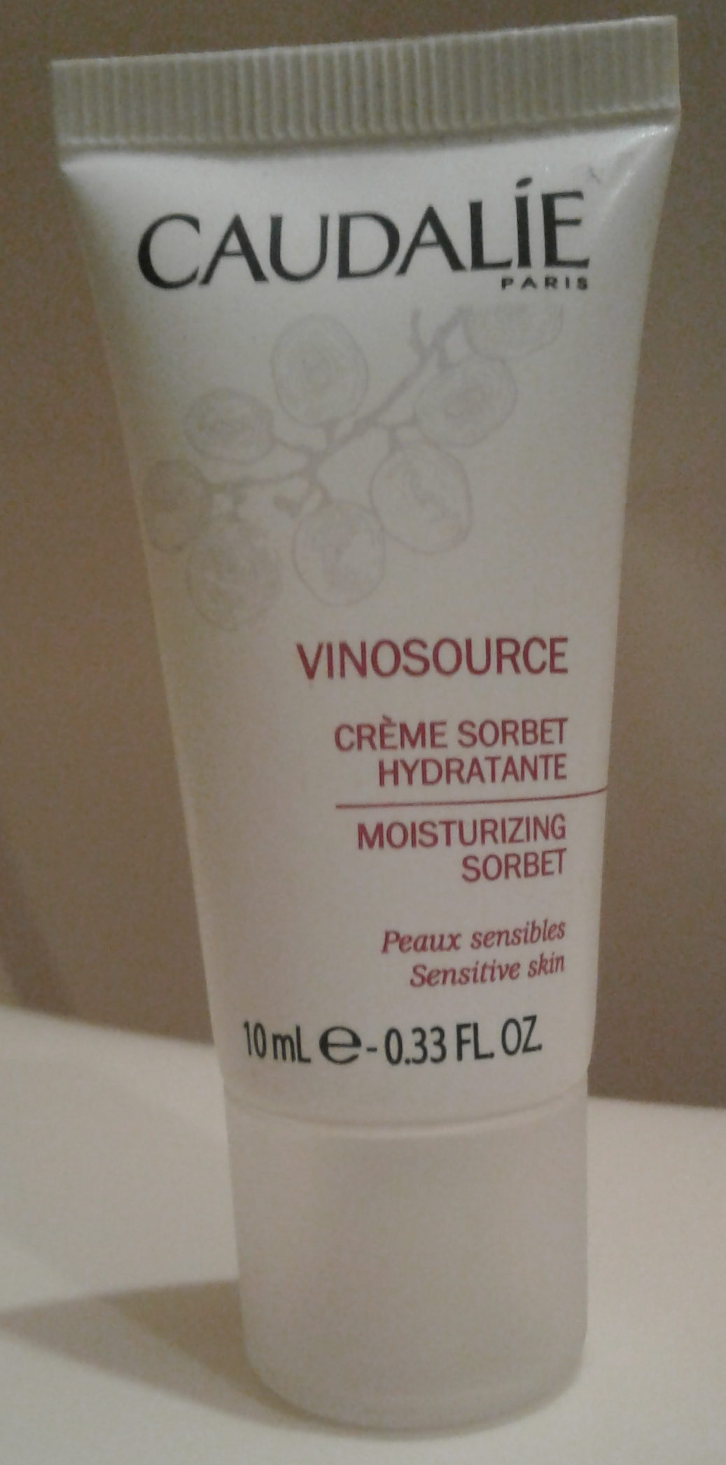 Vinosource - Product - fr