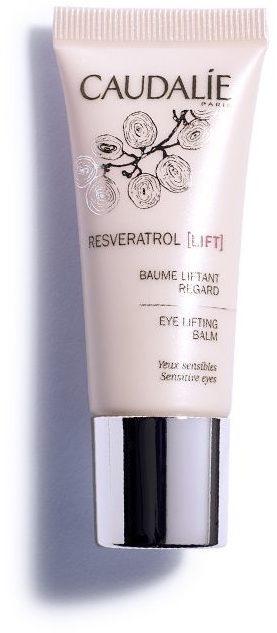 Baume liftant regard Resveratrol [Lift] - Product - fr