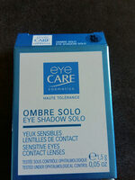 ombre solo - Product