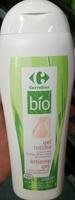 Gel intime bio - Product