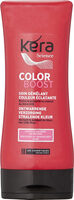 Color Boost soin minute éclat absolu - Product - fr