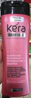 Ultra Repair Shampooing régénérant - Product - fr