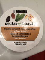 Nectar Of Nature - Produit