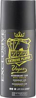 Déodorant 24h musc vanillé - Product - fr