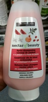 Après-shampooing raviveur de couleur - Product - fr