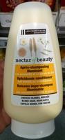Après-shampooing illuminant - Produit - fr