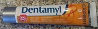 Dentamyl expert 8 en 1 - Product