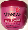 Extra Color Masque - Product