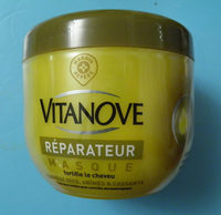 Réparateur Masque - Product - fr