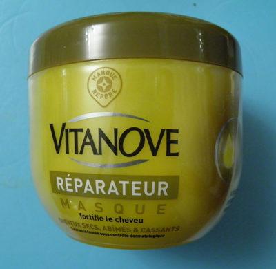 Réparateur Masque - Product