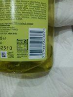 shampoing - Produit
