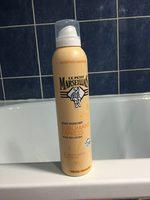 Spray hydratant sublime express - Produit - fr