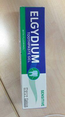 Elgydium - Product - fr