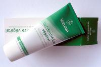 Gel dentifrice végétal - Weleda - Product