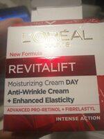 Revitalift - Product - en