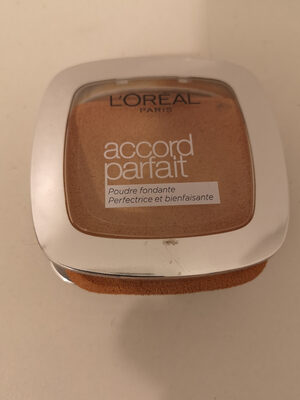 accord parfait - Product