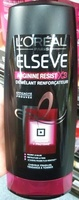 Elseve Arginine Resist X3 - Product