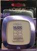 Nude Magique BB Powder (Peau claire) - Product