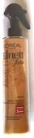 Elnett Satin - Product - fr