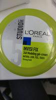 Invisi Fix - Product - en