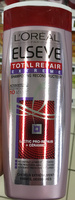 Elseve Total Repair Extreme Shampooing reconstructeur - Product