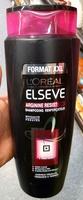 Elseve Arginine Resist X3 (format XXL) - Product - fr