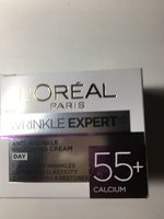 Wrinkle expert - Product
