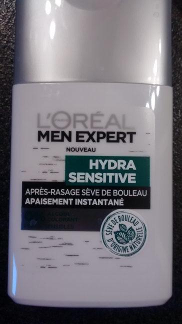 l oreal men expert - Product
