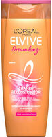Elvive dream long - Product - en