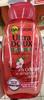 Ultra Doux Enfants Shampooing 2 en 1 à la cerise et amande douce - Produit