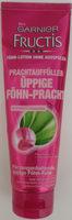 Fructis Prachtauffüller Föhn-Pracht - Product - de