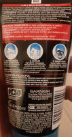 Pure Active 3 in 1 carbone - Product - en
