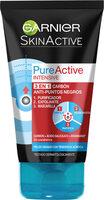 PureActive 3 en 1 carbón - Product - en