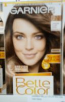 Belle Color - Product