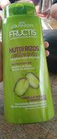 granier fructis - Product - en